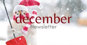 December-newsletter-header