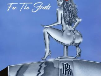Rubi Rose The Truth Mp3 Download