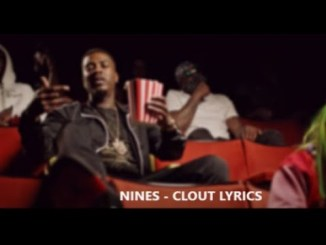 Nines Clout Mp3 Download
