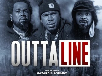NORE Outta Line Goin Up Mp3 Download