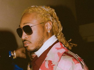 FUTURE ON PURPOSE Mp3 Download
