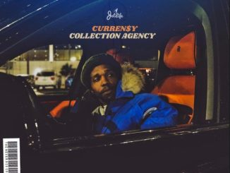 Curren$y Kush Through The Sunroof Mp3 Download
