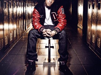 J. Cole Lost Ones Mp3 Download