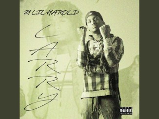 21 Lil Harold Chevy Mp3 Download