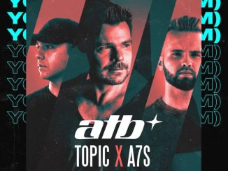 ATB, Topic, A7S Your Love (9PM) Mp3 Download
