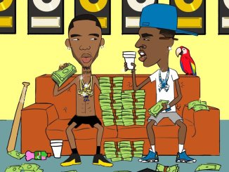 Young Dolph & Key Glock Dum and Dummer 2 Zip Download