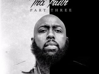 Trae Tha Truth Lyric Forever Mp3 Download