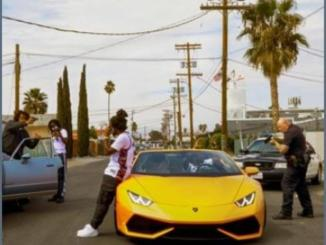 Mozzy Too Much Pride Mp3 Download