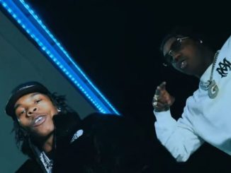 Lil Baby Real As It Gets Mp3 Download