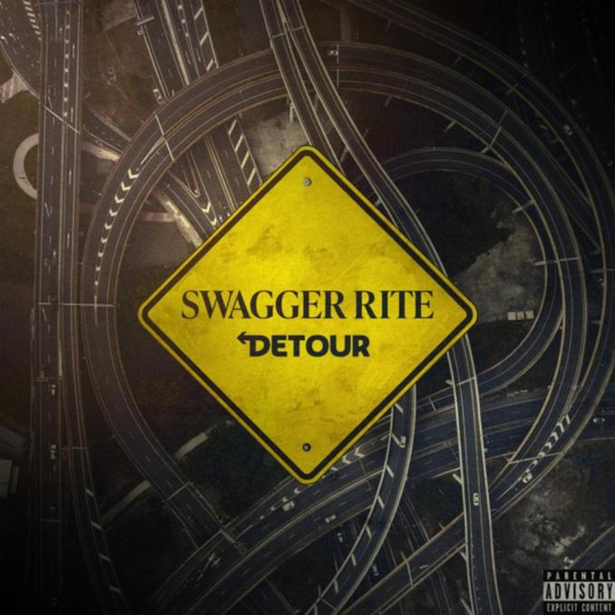 Swagger Rite Weston Rd. Freestyle Mp3 Download