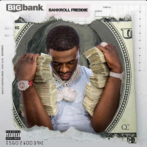 Bankroll Freddie Go The Distance Mp3 Download
