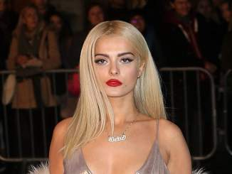 Bebe Rexha & David Guetta Hell With You Mp3 Download