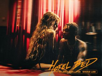 Chelsea Collins Hotel Bed Mp3 Download