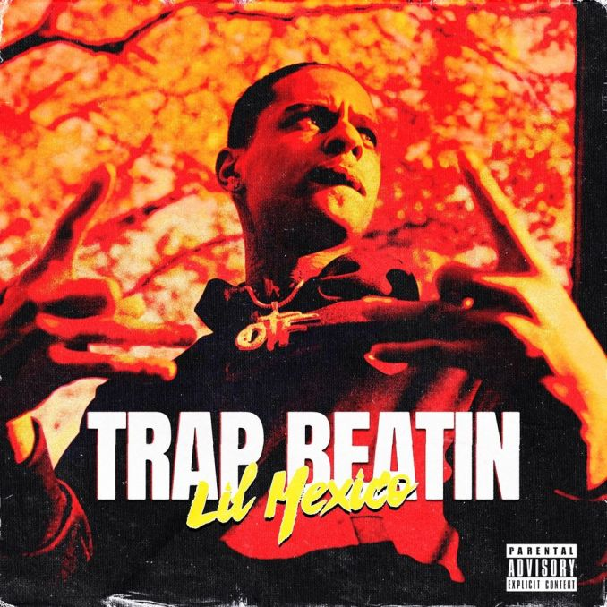 Lil Mexico Trap Beatin Mp3 Download