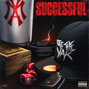 Young M.A Successful Mp3 Download