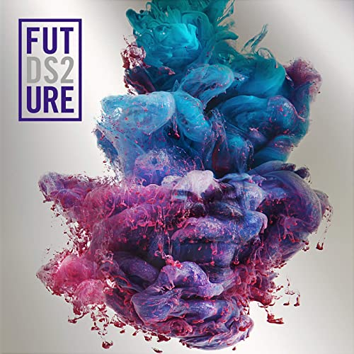 Future Blood on the Money Mp3 Download