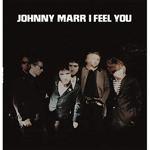 Marr How You Feel Mp3 Download