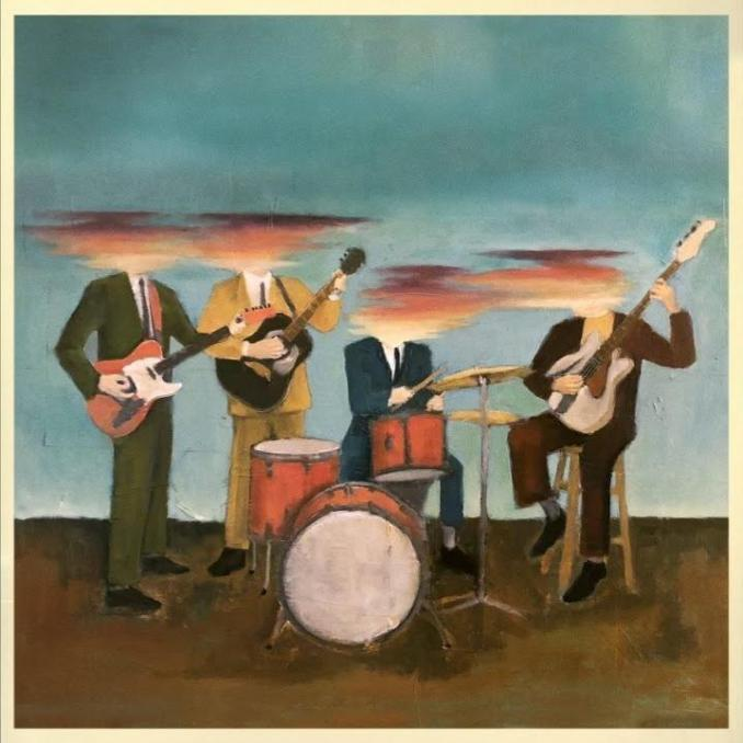 Lord Huron Long Lost Zip Download