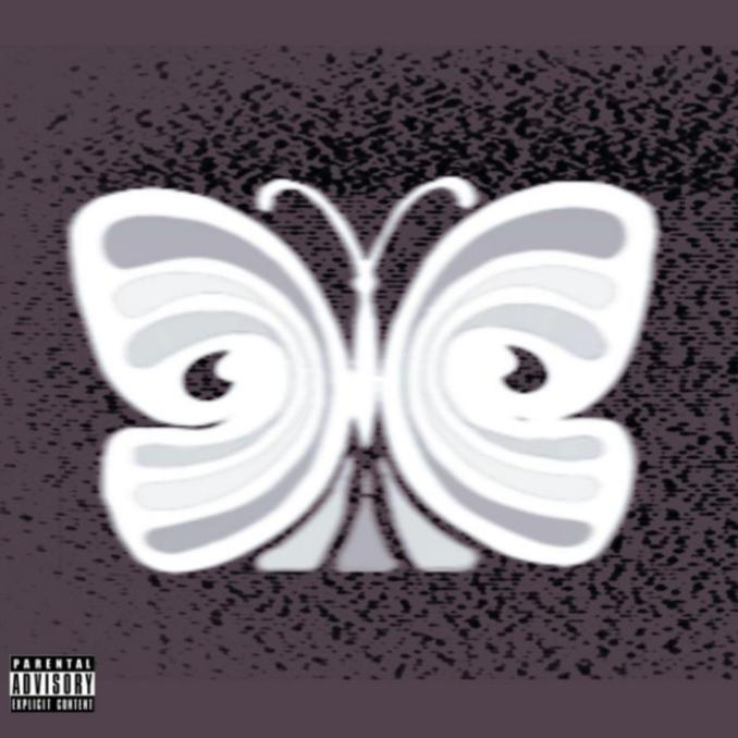 Danny Brown The Ends Mp3 Download