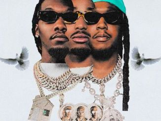 Migos How Did I Mp3 Download