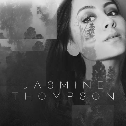 Jasmine Thompson Already There Mp3 Download
