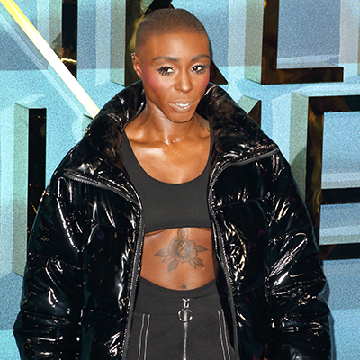 Laura Mvula What Matters Mp3 Download