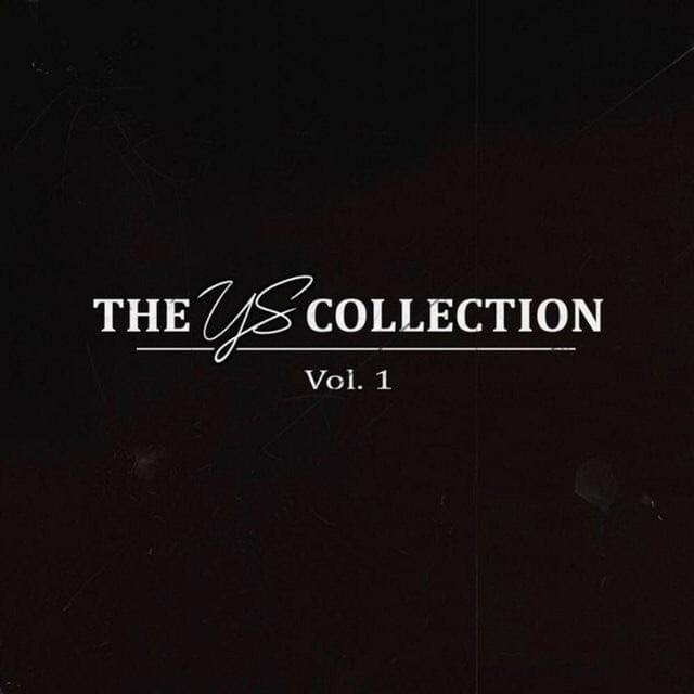 Logic The YS Collection Vol. 1 Zip Download