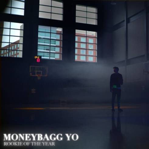Moneybagg Yo Rookie of the Year Mp3 Download