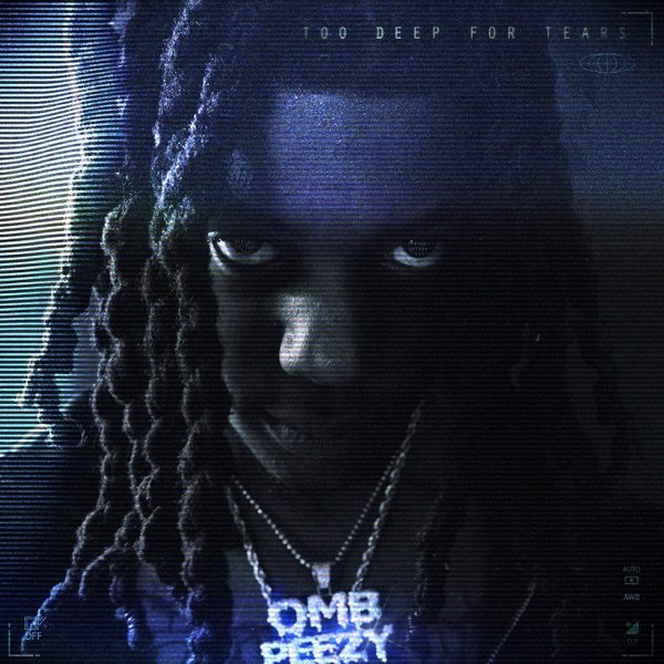 OMB Peezy Coming From Me Mp3 Download