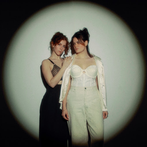 Overcoats Used to Be Scared of the Dark EP Zip Download
