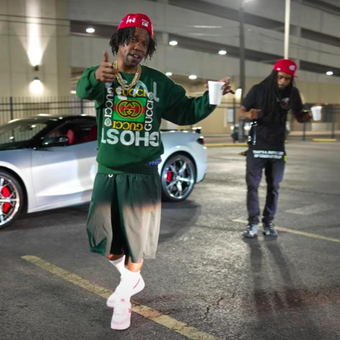Curren$y & T.Y. Overhigh Mp3 Download