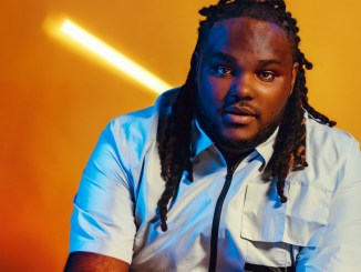 Tee Grizzley White Dior Tee Mp3 Download