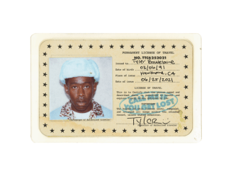 Tyler, The Creator Rise! Mp3 Download