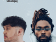 EARTHGANG & James Vickery You Comfort Me Mp3 Download