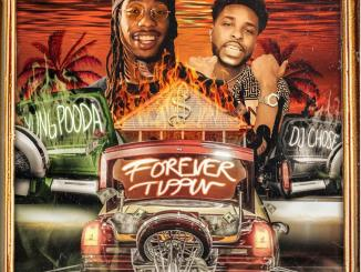 Yung Pooda Forever Tippin Mp3 Download