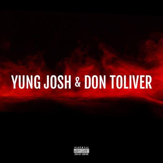 Don Toliver Say My Name (Studio Session) Mp3 Download