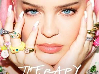 Anne-Marie Therapy Zip Download