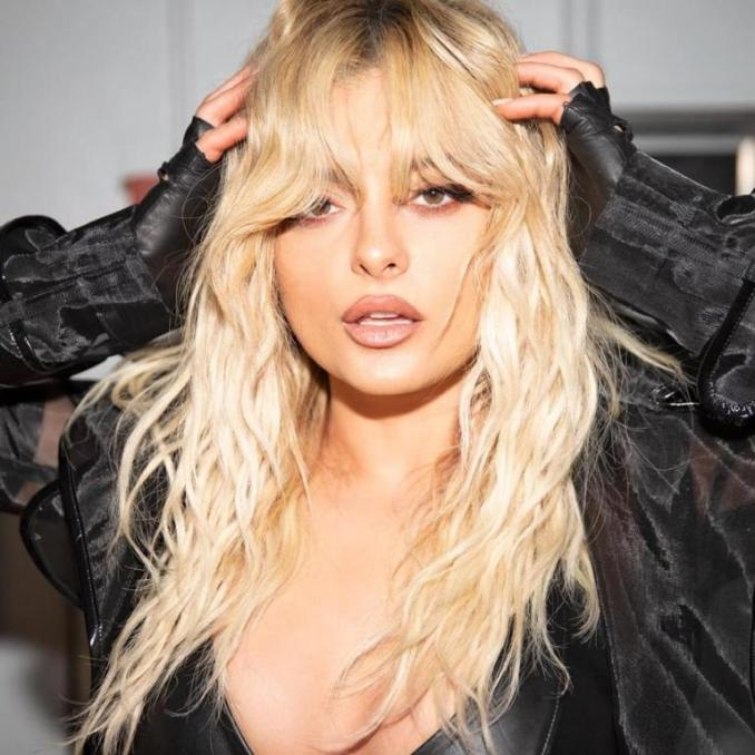Bebe Rexha Die For A Man Mp3 Download