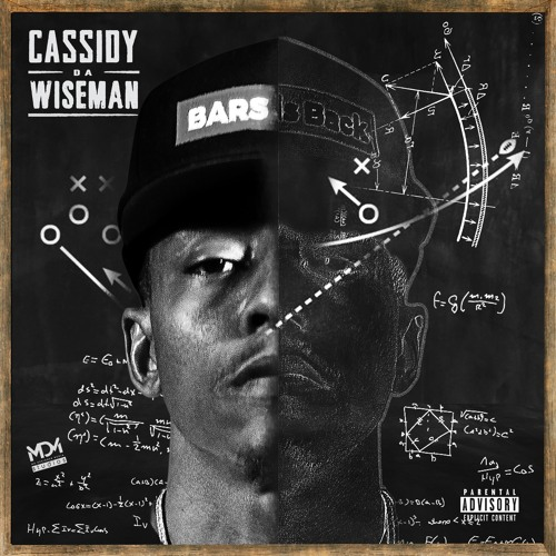Cassidy Can't Do It Alone Mp3 Download