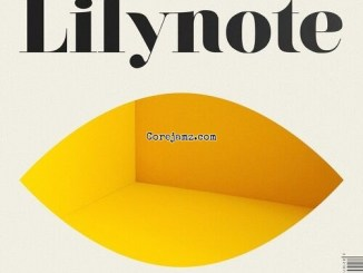 Lilynote We Ain't Gotta Rush Mp3 Download
