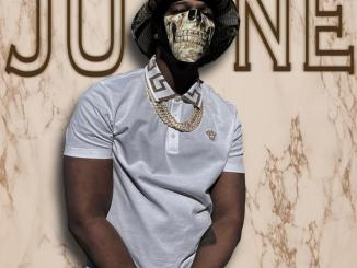 Papoose Narcissist Mp3 Download