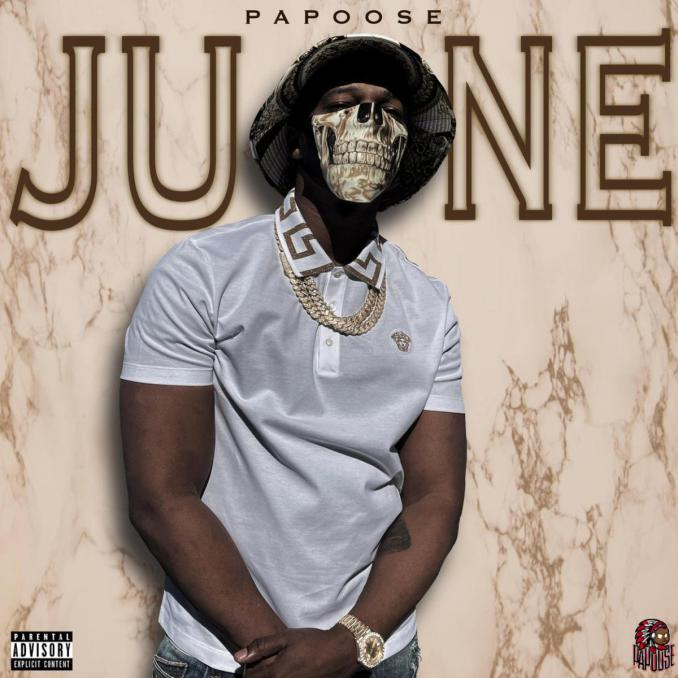 Papoose Punctuation Slaughter Mp3 Download