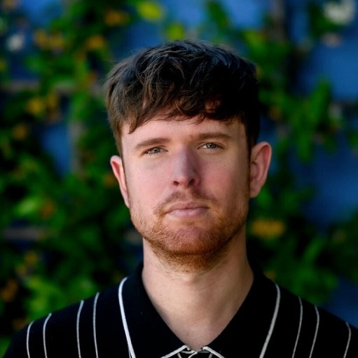 James Blake Say What You Will Mp3 Download