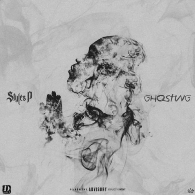 Styles P Hit Different Mp3 Download