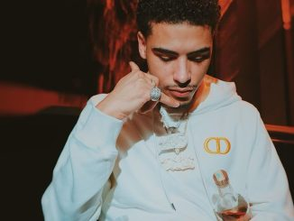 Jay Critch PC Mp3 Download