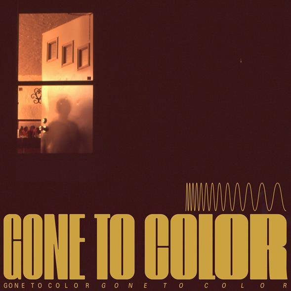 Gone To Color Illusions Mp3 Download