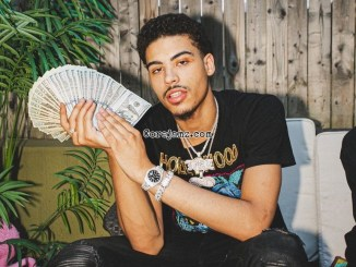 Jay Critch Built For This Mp3 Download