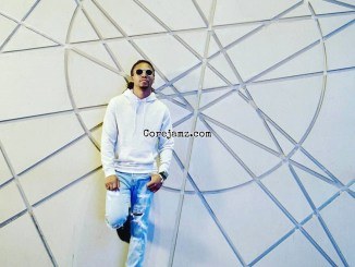 Lupe Fiasco Forest Fires Mp3 Download