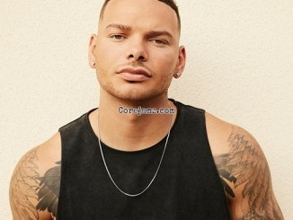 Kane Brown & H.E.R. Blessed & Free Mp3 Download