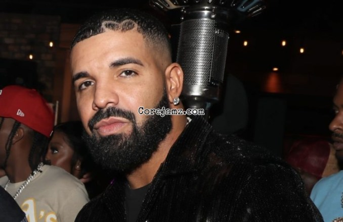 Drake In The Bible Mp3 Download
